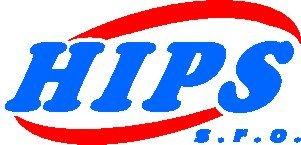 logo hips.jpg