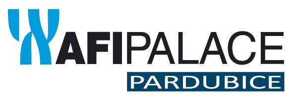 AFI_Palac Pardubice_logo NEW.jpg