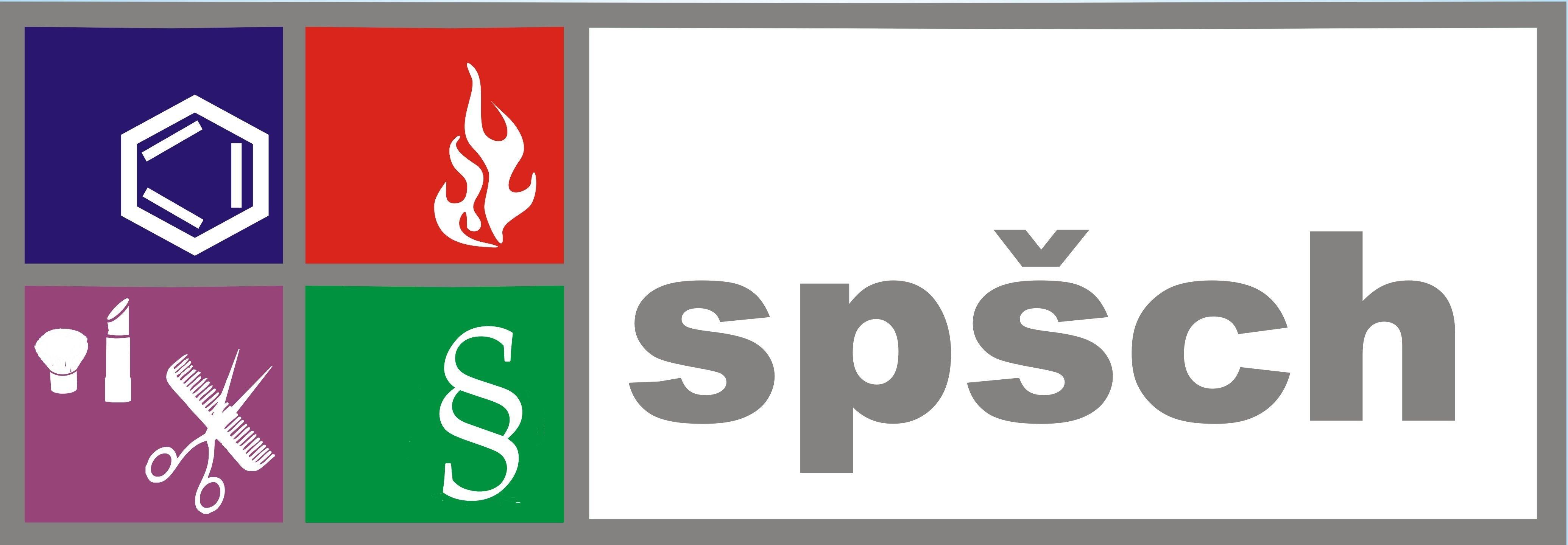 logo_spol_new.jpg